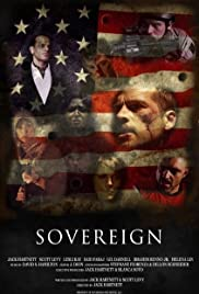 Sovereign Poster
