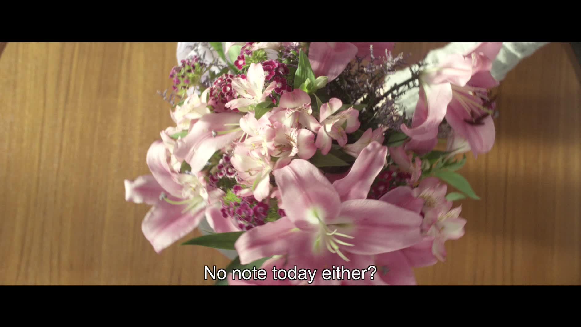 Flowers 2014 Imdb