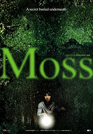 watch Moss full movie 720