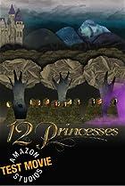 Image of 12 Princesses