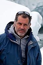 Luc Jacquet