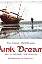 Image of Junk Dreams