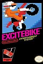 Image of Excitebike