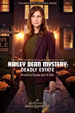 Hailey Dean Mystery Deadly Estate(2017)
