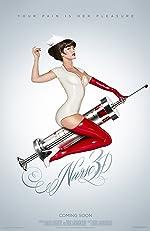 Nurse 3D(2013)