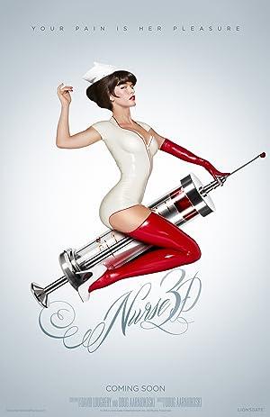 Nurse (2013)  Download on Vidmate