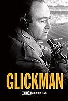 Image of Glickman