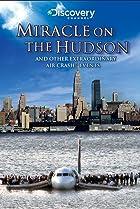 Image of Miracle of the Hudson Plane Crash