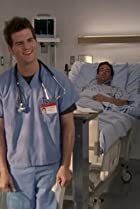 Image of Scrubs: My White Whale