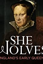 Image of She-Wolves: England's Early Queens