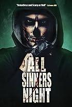 Image of All Sinner's Night