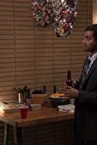 Image of Parks and Recreation: Fancy Party