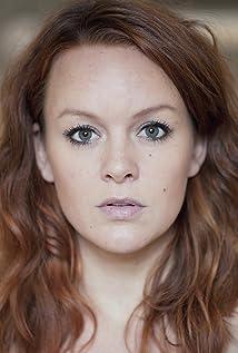 Juliette van Ardenne Picture