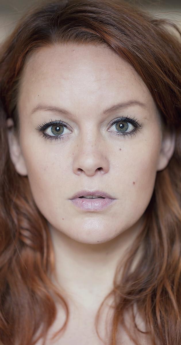 Juliette Van Ardenne