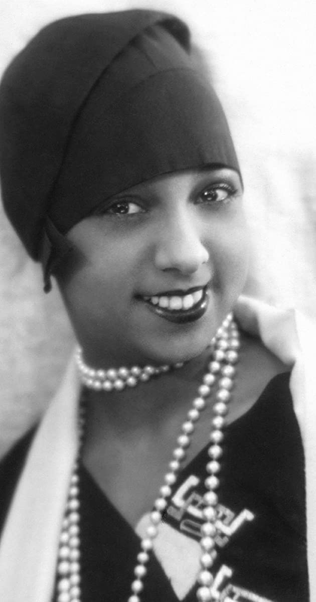 josephine baker biography Read josephine baker's bio and find out more about josephine baker's songs, albums, and chart history get recommendations for other artists you'll love.