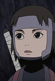 The Rogue Ninja Orochimaru Poster