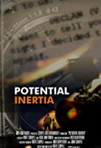 Primary image for Potential Inertia