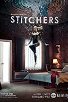 Image of Stitchers