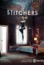 Primary image for Stitchers