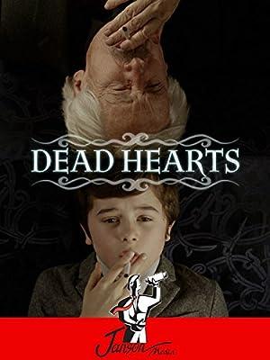 Dead Hearts (2014)