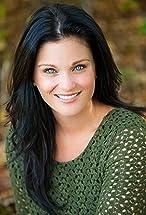Erica McDermott's primary photo