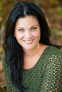 Erica McDermott Picture