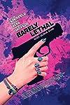 Rob Huebel, Rachael Harris join Hailee Steinfeld's 'Barely Lethal'