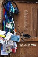 The Sound Man 2015