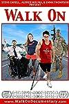 Walk On (2013)
