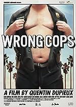 Wrong Cops(2014)