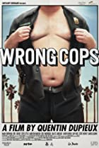 Image of Wrong Cops