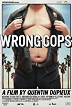 Primary image for Wrong Cops