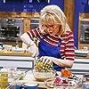 Barbara Eden in Worst Cooks in America (2010)