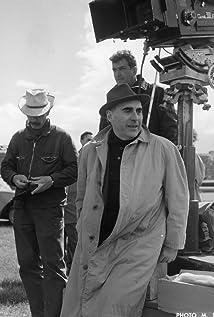 Gilles Grangier Picture