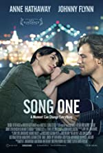 Song One(2015)