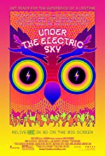 Under the Electric Sky(2014)