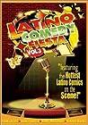 Latino Comedy Series Vol. 3