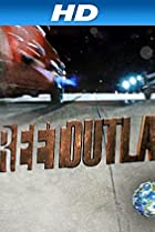 Image of Street Outlaws