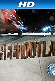 Street Outlaws Poster - TV Show Forum, Cast, Reviews