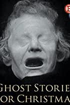 Image of Ghost Stories for Christmas