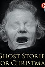 Primary image for Ghost Stories for Christmas