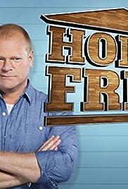 Home Free Poster - TV Show Forum, Cast, Reviews