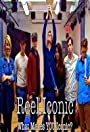 Reel Iconic
