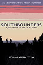 Image of Southbounders