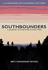 Southbounders (2005) Poster - Movie Forum, Cast, Reviews
