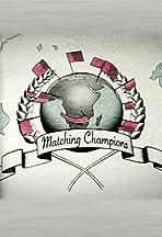 Matching Champions