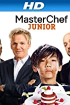 Image of MasterChef Junior