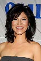 Julie Chen's primary photo