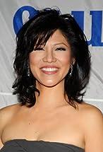 Julie Chen's primary photo
