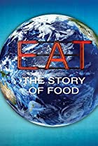 Image of Eat: The Story of Food